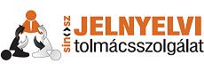 Jász-Nagykun-Szolnok Megyei megyei Jelnyelvi Tolmácsszolgálat